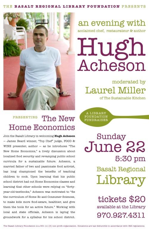 BRLF Hugh Acheson Poster-3-page-0 (2)