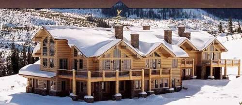 Photo love: Yellowstone Club