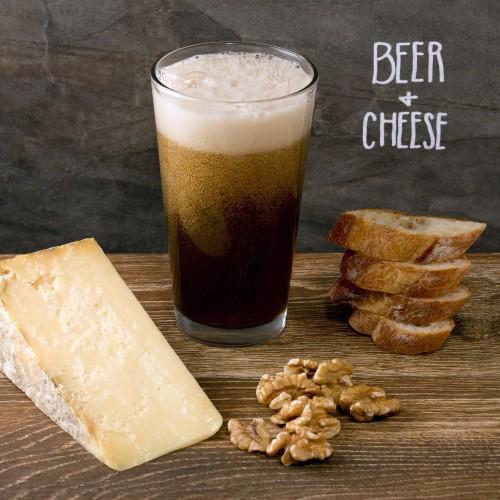 Photo love: Murray's Cheese