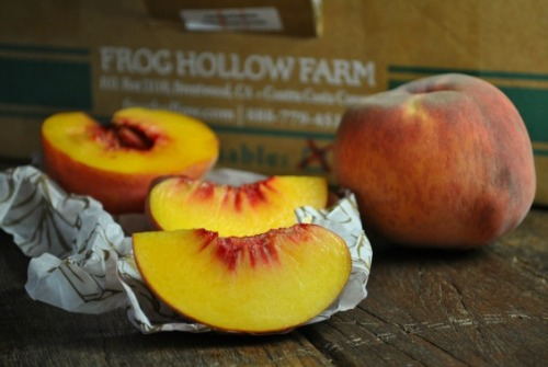 Photo love: Fruit Maven
